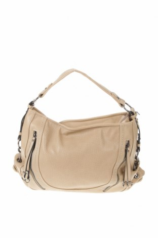 Дамска чанта Roberto Santi