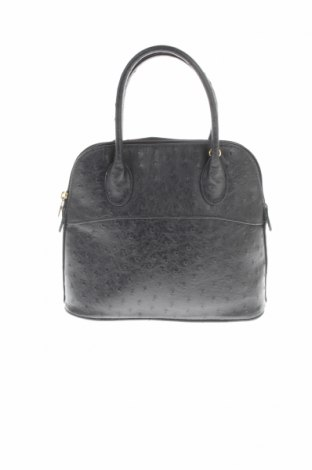 Дамска чанта St. Michael Marks & Spencer