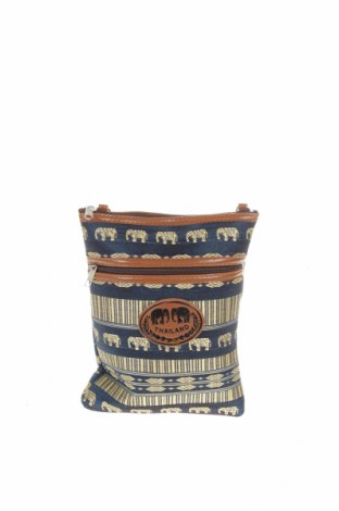 Дамска чанта Thailand