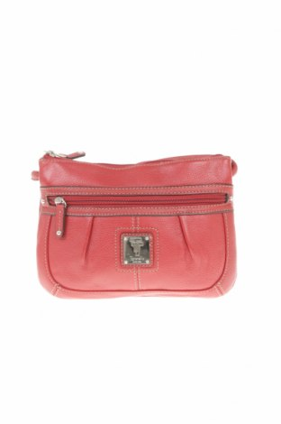 Дамска чанта Tignanello
