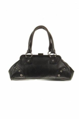 Γυναικεία τσάντα Wilsons Leather
