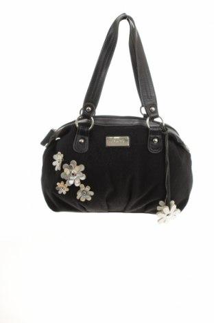 Дамска чанта Xoxo