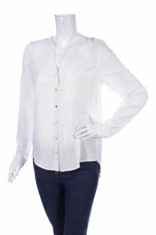 Damska koszula Vero Moda