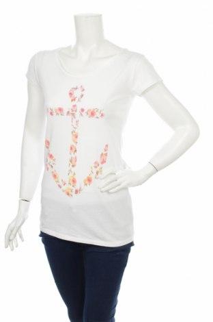 Γυναικείο t-shirt Armedangels