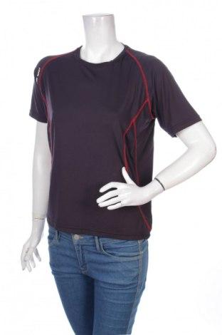 Damski T-shirt Mxdc