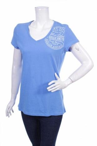 Γυναικείο t-shirt Soccx