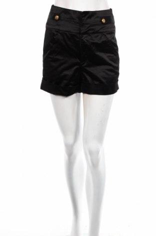 Γυναικείο κοντό παντελόνι Cubus