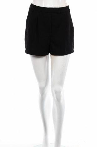Γυναικείο κοντό παντελόνι Gina Tricot