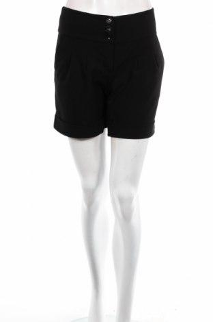 Γυναικείο κοντό παντελόνι Lindex