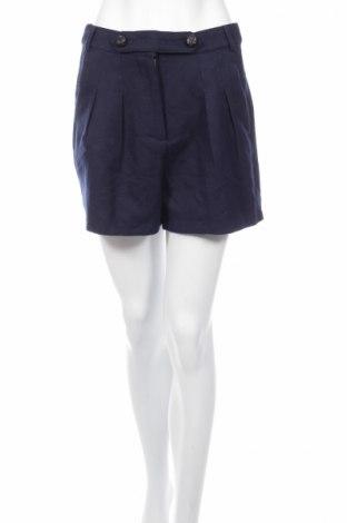 Γυναικείο κοντό παντελόνι Mint & Berry