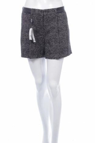 Γυναικείο κοντό παντελόνι Sir Oliver