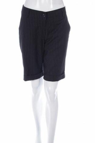 Γυναικείο κοντό παντελόνι Vavite