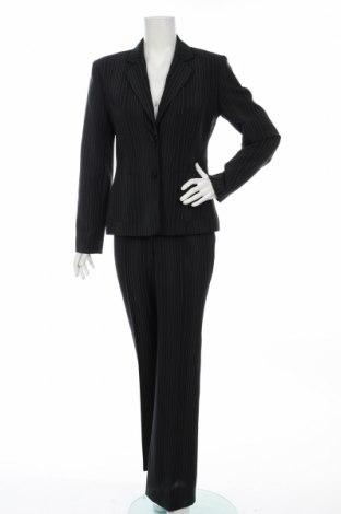 Дамски костюм Basic Line By Casual Wear