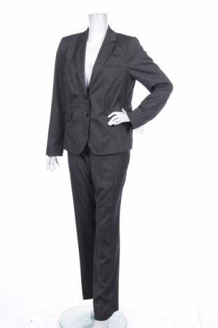 Дамски костюм Comma,