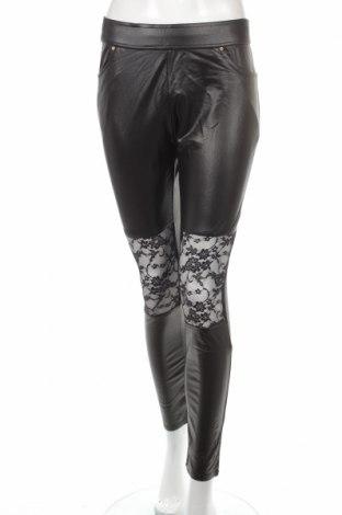 Γυναικείο παντελόνι D&D