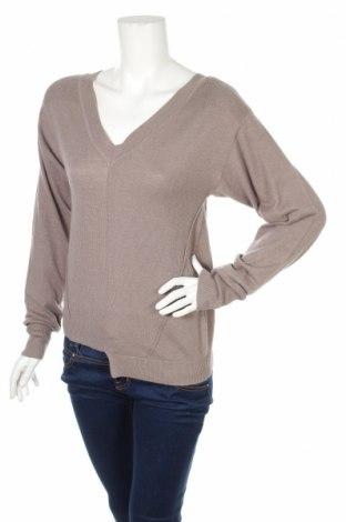 Дамски пуловер Gestuz
