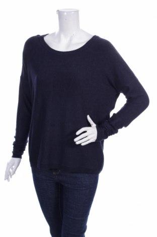 Damski sweter Mbym