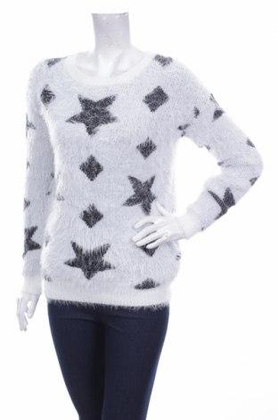 Damski sweter Vila