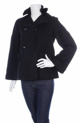 Дамско палто Soaked