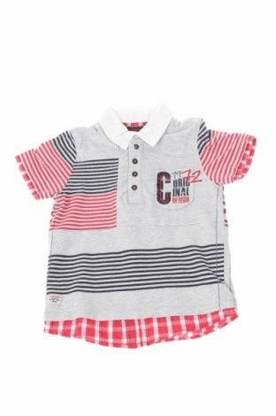 Детска блуза Catimini