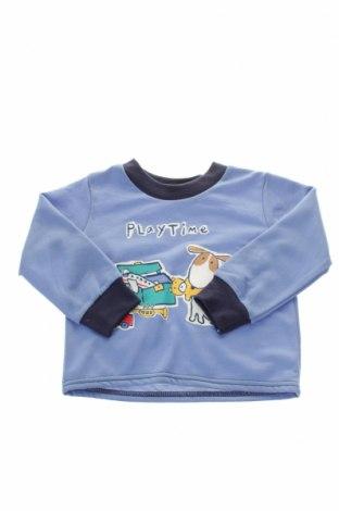 Детска блуза Convert