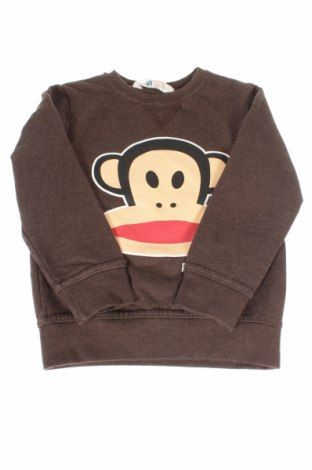 Παιδική μπλούζα H&M