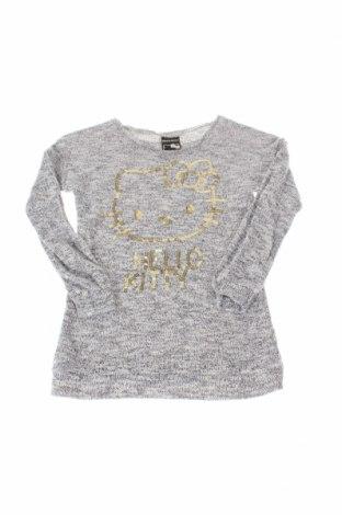 Παιδική μπλούζα Hello Kitty