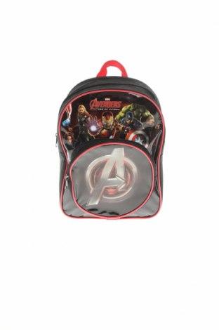 Παιδικό σακίδιο πλάτης Marvel
