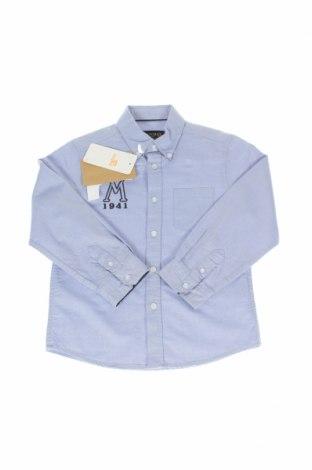 Dziecięca koszula Mayoral