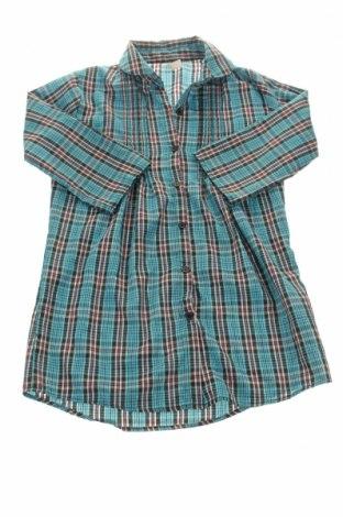 Παιδικό πουκάμισο Nevada