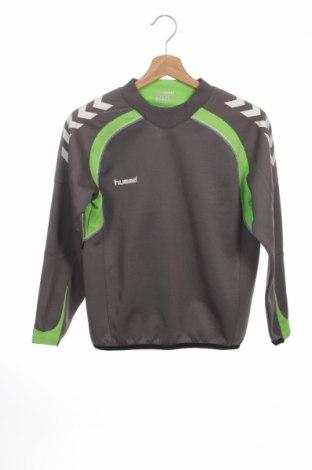 Παιδική μπλούζα αθλητική Hummel