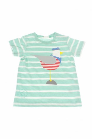 Tricou de copii Baby By Lindex