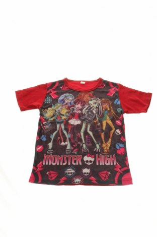 Tricou de copii Monster High