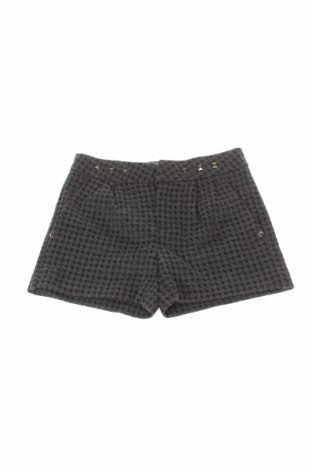 Pantaloni scurți de copii C