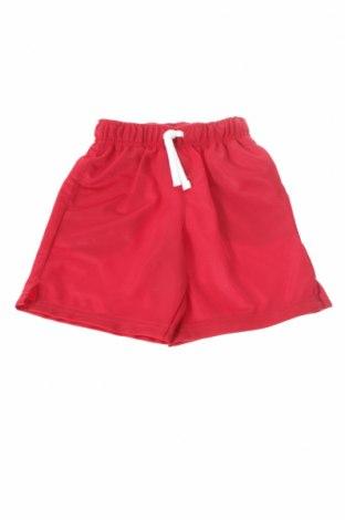 Pantaloni scurți de copii Miniwear