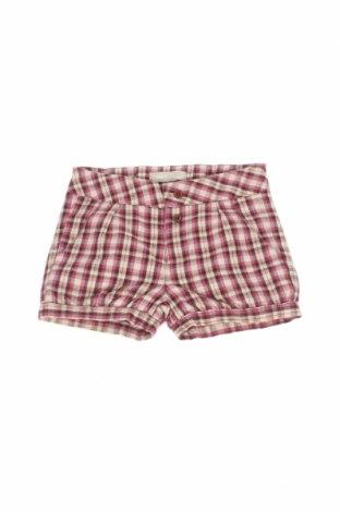 Pantaloni scurți de copii Name It