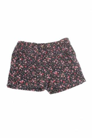 Pantaloni scurți de copii Nutmeg