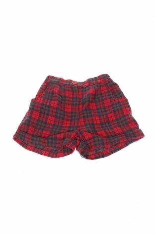 Pantaloni scurți de copii Tu