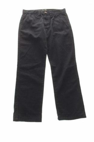 Παιδικό παντελόνι Denim Co