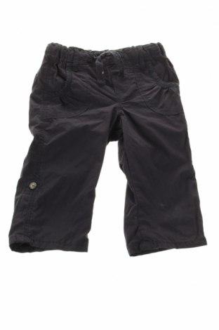 Παιδικό παντελόνι H&M L.o.g.g