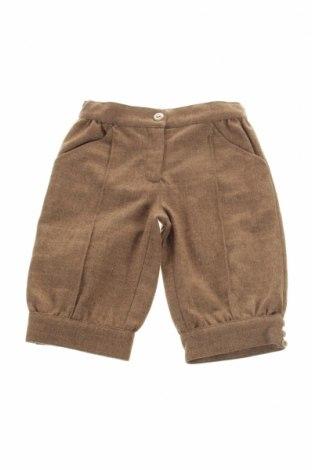 Dziecięce spodnie Jacadi