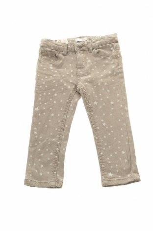 Pantaloni de copii Joe Fresh