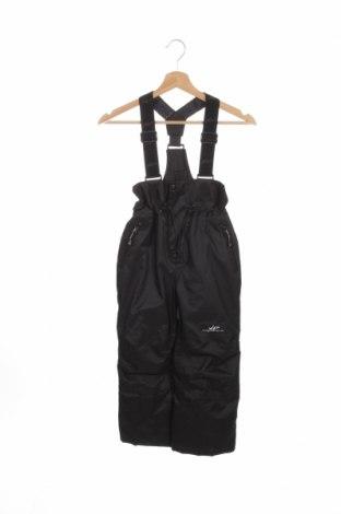 Παιδικό παντελόνι για χειμερινά σπορ