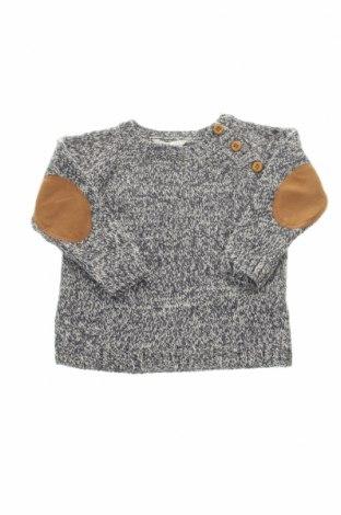 Детски пуловер A