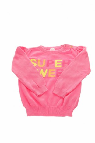Παιδικό πουλόβερ Baby Club