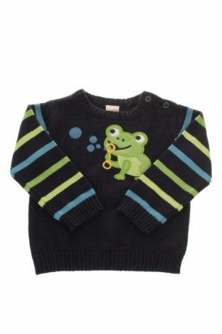 Παιδικό πουλόβερ Gymboree
