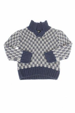 Παιδικό πουλόβερ H&M