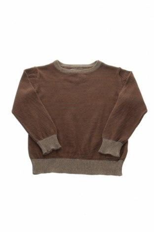 Παιδικό πουλόβερ Next