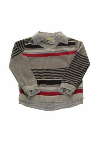Παιδικό πουλόβερ Pande Monium