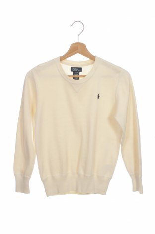 Παιδικό πουλόβερ Polo By Ralph Lauren